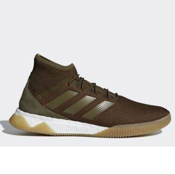 Adidas men s Predator Tango 18.1 TR CP9271 ac665fa67